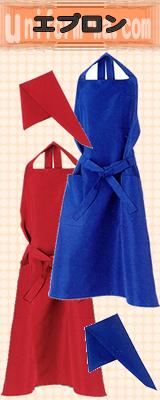 ユニフォームwa.com 大阪発 Tシャツ トレーナー 帽子 ジャンパー ポロシャツ エプロン 等 東大阪 大歓迎!